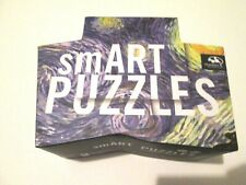 Smart Puzzles 200 3x3-inch cards Make Me an Offer
