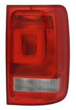 Rückleuchte rechts für VW Amarok 10-12