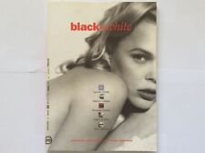 1st Edition 1980-1999 Quarterly Magazines