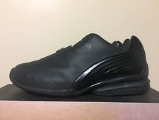 48d1c629f7da Vintage Reebok Answer Vl Low Iverson NIB Rare Sz. 6 Black PE DS Make Offer