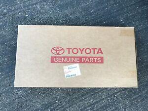 Toyota Sienna 2014 2017 RH Power Slide Door Motor Unit Genuine OEM 85005-08014