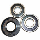 Replacement Bearing and Seal Kit for LG Washer Tub, 4280FR4048E CW2079CWD photo