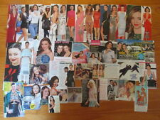 Miranda Kerr Clippings #1