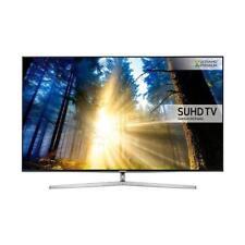 SAMSUNG UE55KS8000 4K 2160p HDR1000 SUHD Quantum Dot Ultra HD Premium Smart TV