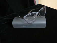 ee9092585df Marc Jacobs Brown Eyeglass Frames for sale
