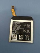 NEW Original Battery GB-S10-353235-0100 For Sony SWR50 Smart Watch 420mAh 1.59Wh