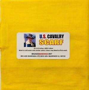 Cavalry Scarf Trooper Neckerchief