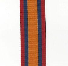 Boer War (1899-1902)