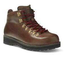 New Men's Eastland x American Eagle Outfitters Alpine 1955 Hiker Boots Size 10D