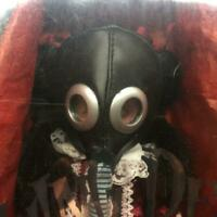 Living Dead Dolls TOXIC MOLLY