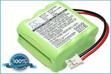 Nueva batería para Kinetic mh330aaak6hc mh330aaak6hc Ni-mh Reino Unido Stock