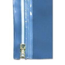 Planschutztaschen A3, 5er Pack Außenmaße: 320 x 440 mm