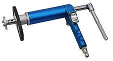 Mastercool 43051 Pneumatic Brake Caliper Wind Back Tool Brand New