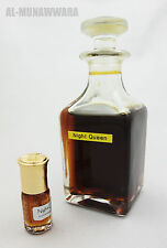36ml Night Queen - Traditional/Oriental Floral Perfume Oil/Attar