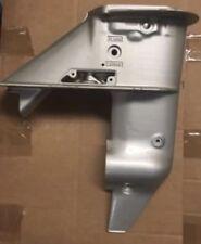 5HP 6HP Suzuki DT5 DT6 Outboard Bare Gearcase 55110-98502-02M