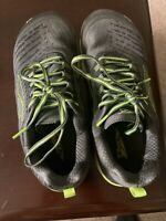 Men's Altra Zero Drop Torin Shoes size 10.5