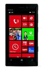 Nokia 4GB Telstra Mobile Phone