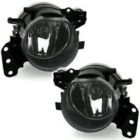 FOG light SET for BMW 5 Series E60 E61 with M-package HB4 Limo wagon