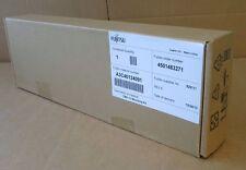 Nuevo Kit de montaje de montaje en bastidor Fujitsu CMA-1U A3C40125091 RMK-F1/F2