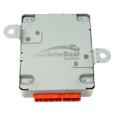 One New Genuine ABS Control Module 39790S87A21 for Honda CL Accord