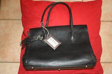 Sac tuscany leather