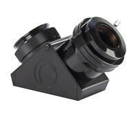 "Celestron 2"" XLT Diagonal Mirror (for SCT Telescope)"