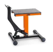 GENIUNE KTM OFF ROAD JACK UP STAND Motocross Enduro EXC SX BOX STAND
