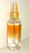 Avon SKIN SO SOFT ENHANCE GLOW Öl Spray mit leichtem Selbstbräuner Neu