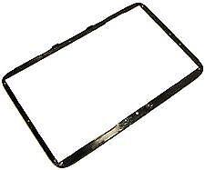 "HP G42 WD-7 Laptop 14"" LCD Front Bezel- 3BAX1LBTP00"