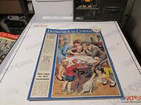 La Domingo De Corriere 13 Marzo 1966 - Compilación La Vanoni