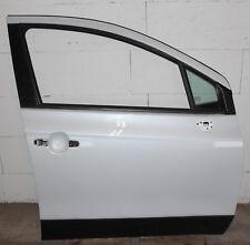 Suzuki SX4 S-Cross Tür vorn rechts ZNL Cool White Pearl
