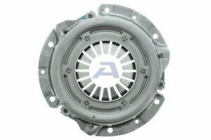 Clutch Pressure Plate fits Nissan Datsun Sunny B122 B310 120Y A12 engines