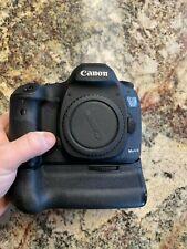 Canon Eos 5D - Mark III