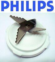 Philips Blender Blade HR2000 HR2001 HR2003 HR2004 HR2006 HR2020 HR2024