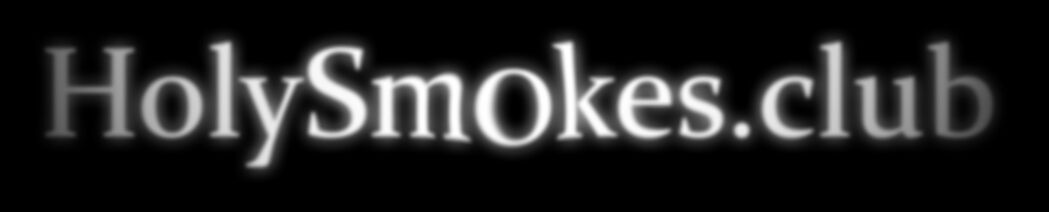 holysmokes.club
