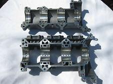 Yamaha Wave Venture runner 1100 triple crankcase crank cases case motor engine