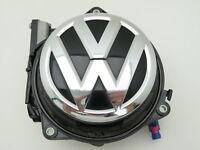 3G0827469J Rückfahrkamera Öffner Area View VW Passat 3G B8 Variant Arteon