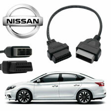 US OBD2 Power Box for Nissan Juke 1.6 DiG-T 190HP Chip Tuning Performance ver.3