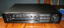 Yamaha C-65 Control Preamplifier, mates with M-65, M-85 Amp and more