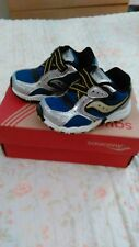 Saucony Baby Boy 4m Shoes new