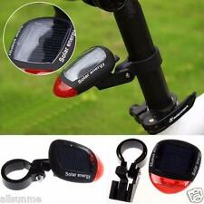 1200lm Cree Q5 LED Cycling Bike Bicycle Head Front Light Flashlight+360 Mount US