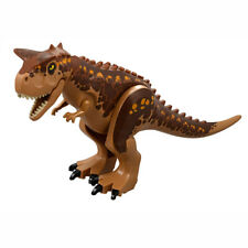 LEGO Jurassic World - Carnotaurus Dinosaur NEW from set 75929