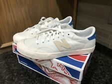 new balance classics men shoes pro court