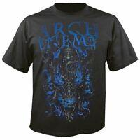 ARCH ENEMY - Saturnine T-Shirt