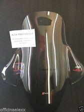Windschutzscheibe Suzuki Burgman 250-400cc K3-K4-K5-K6 ART.22616 Bildschirm
