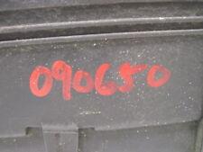 FLOOR SHIFTER Volkswagen Passat 2002 02 374495
