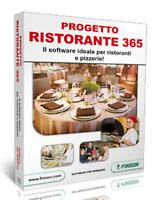 FINSON PROGETTO RISTORANTE 365 nuovo.