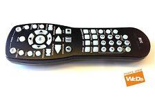 Genuino, originale Harman Kardon dvd29 DVD PLAYER Remote Control