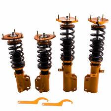 Coilover Lowering Kit  For Toyota Corolla 88-99 E90 E100 E110 Shock Absorber