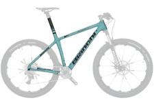 "SALE !! Bianchi Methanol SL 27 Carbon Rahmen 27,5"" Frame Hardtail - Size 21"""